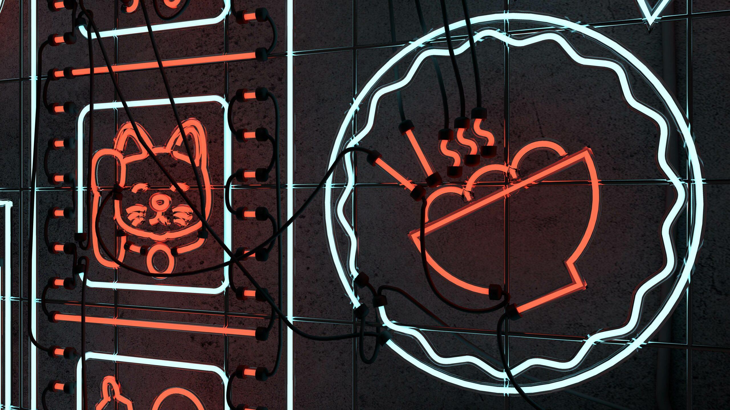 avondwinkel_event_cover_neon_angle_3